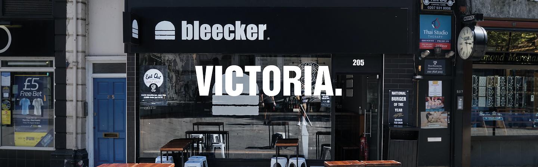 victoria header-01.png