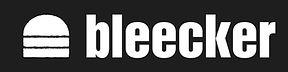 Full Logo White.jpg