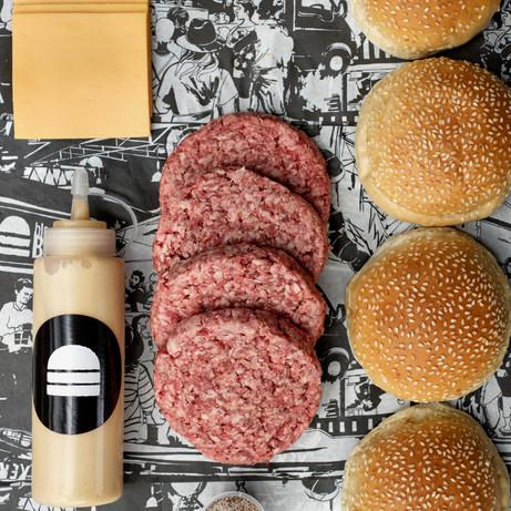 4-cheeseburgerjpg