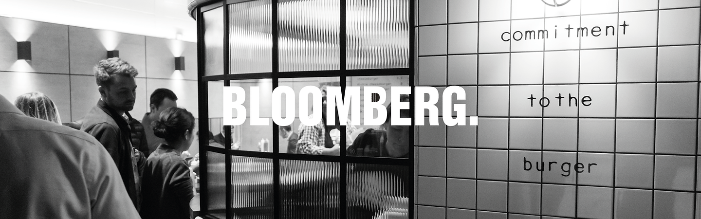 BLOOMBERg LOCATION-01-01.png