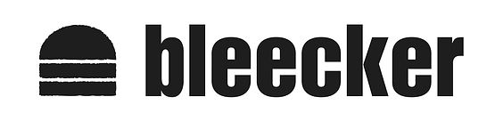 Full Logo Black.jpg
