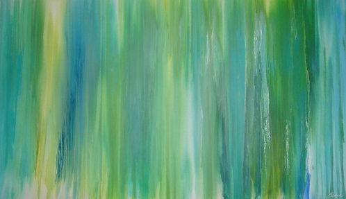 Bamboo Dream