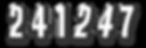 241247-grey-400.png