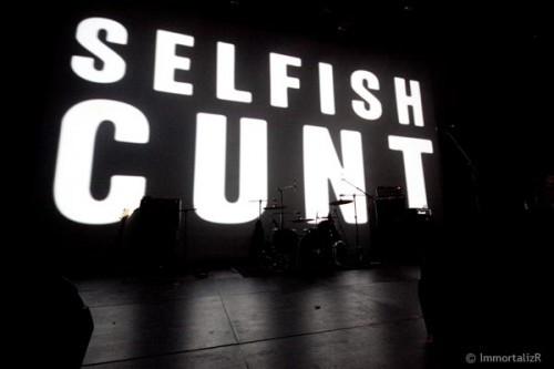 selfish_cunt_live_paris_01-500x333.jpg