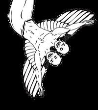 logo241cutleft333_edited.png