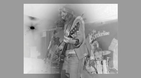 STARVATION BOX Live 2007