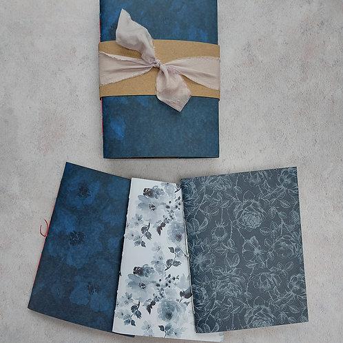Notebook set 2