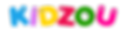 Logo_Kidzou_2500x567.png