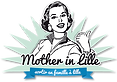 logo_header-mother in lille.png