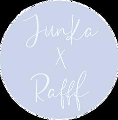 Rafff_Junka_roundlogo_edited.png