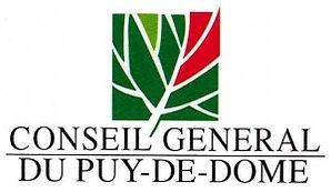 logo-puy2dome-300x174.jpg
