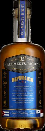 bottle_republica-2.png