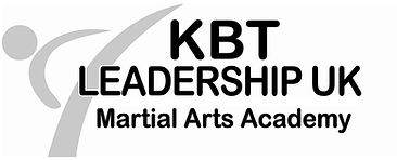 KBT-Academy-logo.jpg