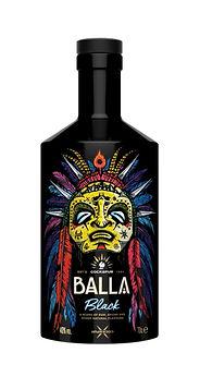 Balla-Bottle-Day-(White).jpg