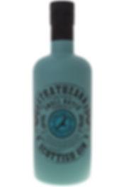 Scottish Gin#1.jpg