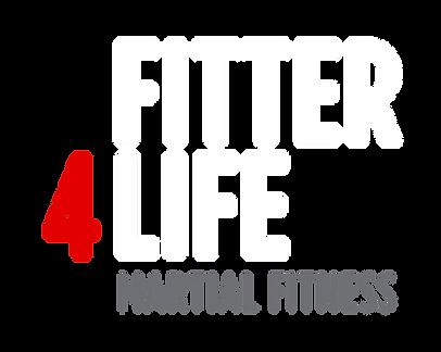 F4L_Logo-02_edited.png