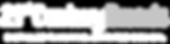 21CB Negative Logo DTSD.png