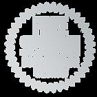 LN_WEB-21_grey.png