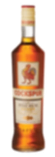 Cockspur Fine Rum bottle shot.jpg