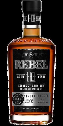 Rebel 10yr (3).png
