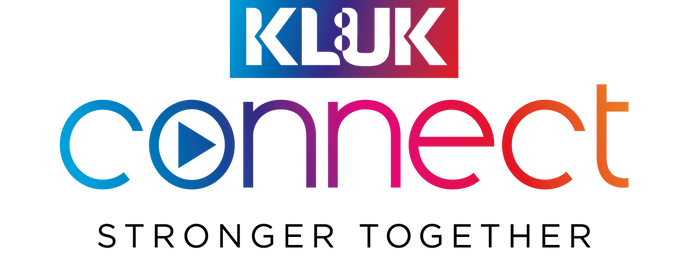 KLUK CONNECT-01.png