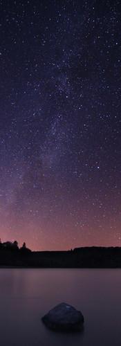 Burrator Reservoir Stargazing.JPG