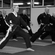 Karate (133 of 163).jpg