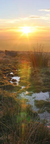 Kings Tor Sunset.jpg