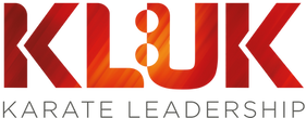 KL UK Master Logo CMYK.png
