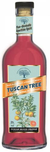 Tuscan Tree render.png