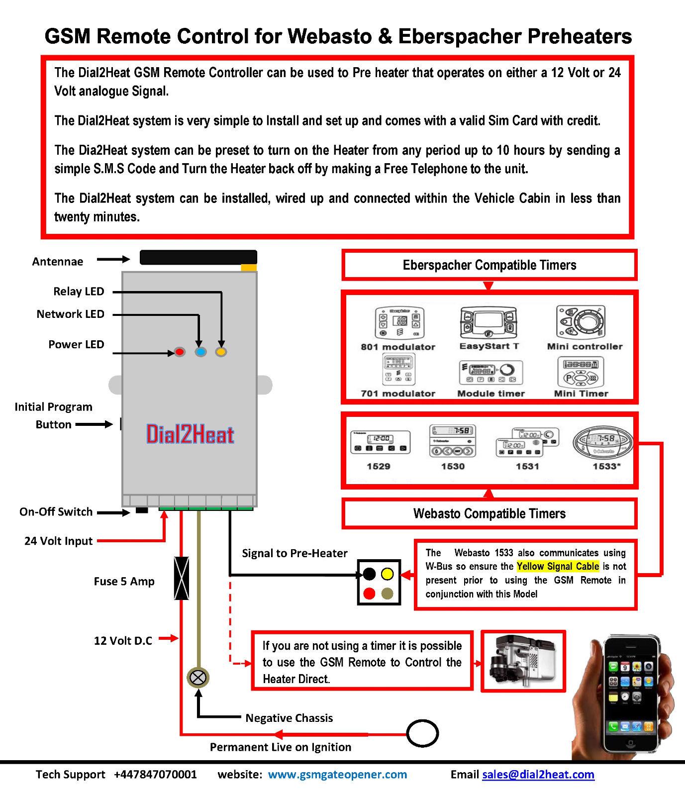Diagram Parts Engine Kubota 1462di Wiring Library Of Digital Eberspacher Remote Control Equipment Canal World Timer Switch