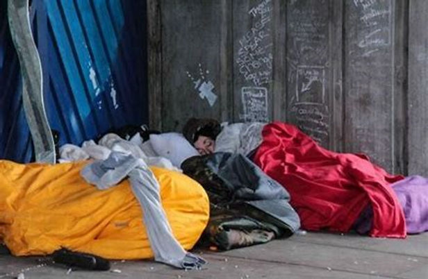 homeslessness.jpg