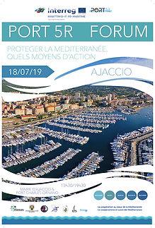 affiche forum ajaccio.jpg