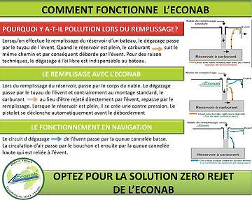 econab1.jpg