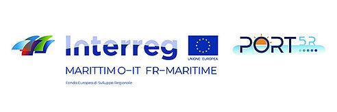 Logo-Completo-Port-5R.jpg