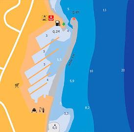port toga.jpg