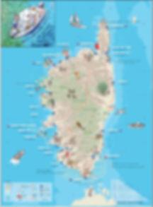 carte nautique.jpg