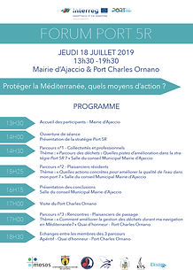 programme port5R francais.jpg