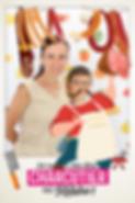 Animation borne photo filtres snapchat - digital - original - partage sur les réseaux sociaux - personnalisable - gifbooth - borne à gifs - gifomaton - selfie snapchat