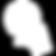 Borne photo booth entièrement personnalisable et tactile - Location de borne photo à Nantes, Rennes, Paris, Bordeaux, Brest, Bretagne, Normandie, La Rochelle pour des animations événemetielles uniques et originales