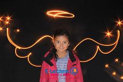 LightPainting-SIMPLE-fotocall.jpg