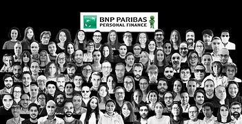 _BNP-PHOTO-100-N&B.jpg