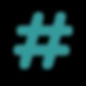 Animation tag and print - hashtagprinter, imprimer les photos instagram et twitter avec le hashtag de votre événement. Borne Fotohashtag pour une opération événementielle virale et digitale.