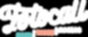 Nouveau logo fotocall - animations événementielles originales et unique sur nantes, Paris, Rennes, La rochelle, Lille, Laval, Bretagne. Animation flipboooks et location de borne photographique, digital et personnalisable.