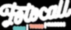 Fotocall - animations événementielles originales et unique sur nantes, Paris, Rennes, La rochelle, Lille, Laval, Bretagne. Animation flipboooks et location de borne photographique, digital et personnalisable.