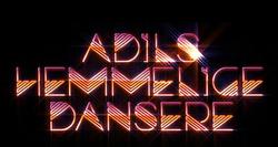 Adils Hemmelige Dansere