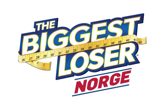 The Biggest Looser Norge