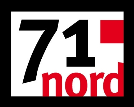 71 grader nord - sesong 21