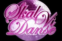 Skal Vi Danse (sesong 10 og 11)