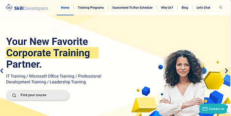 Skill Developers webpage.png